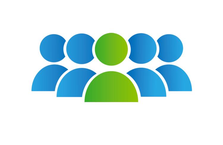 Headliners Group logo